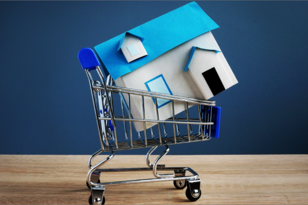 What Happens to My Mortgage if I Sell?