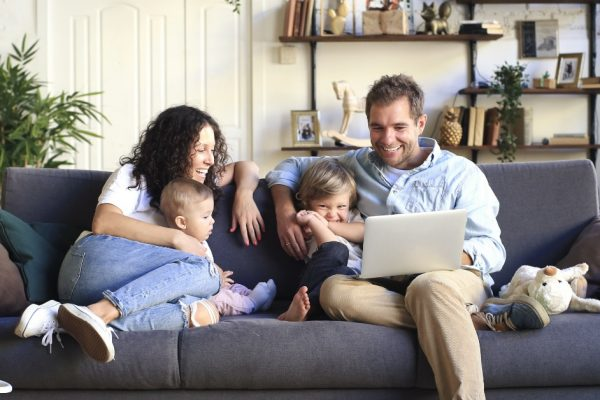 Rent. A Hot Topic for Investors and Prospective Homeowners