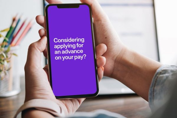 Pre-payday Apps & Loans – A Warning